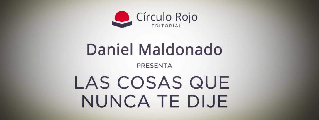 Indecisión Daniel Maldonado